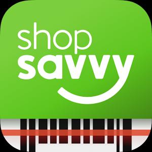 shopsavvy-barcode-amp-qr-scanner-c.jpg.png