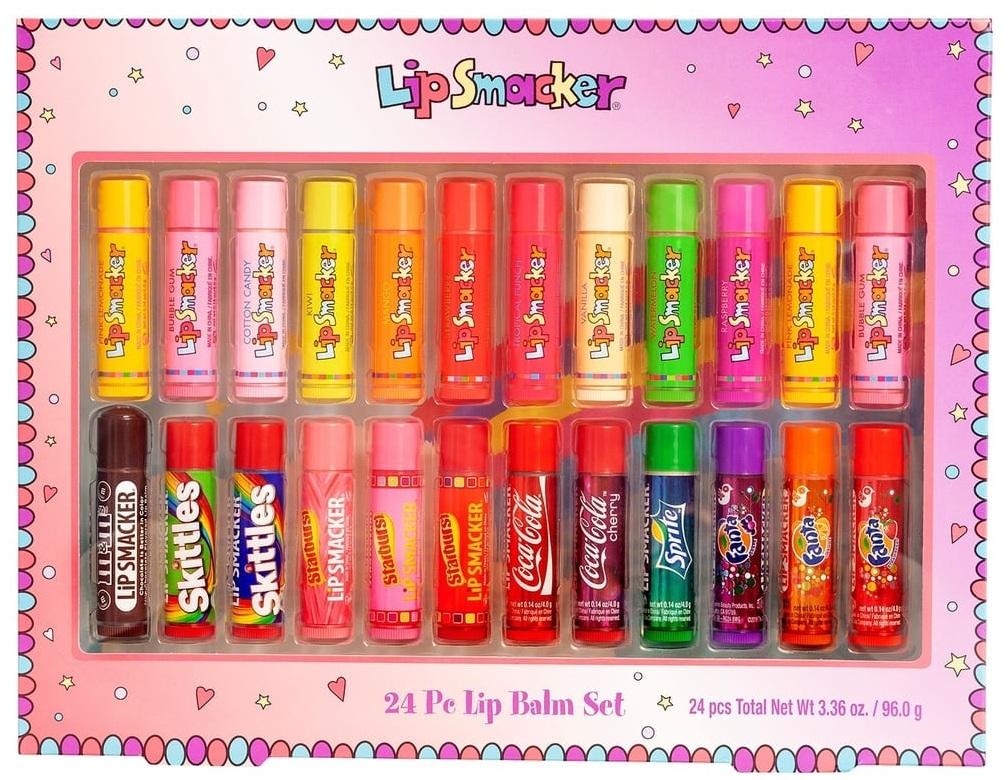 Lip-Smacker-24-Piece-Balm-Set.jpg