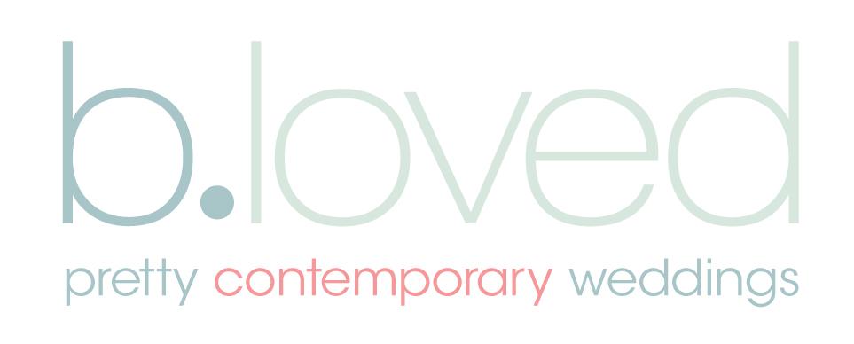 B.loved-logo.jpg