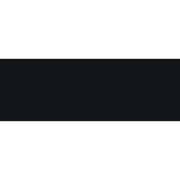 huffington_post_logo_black_website.png