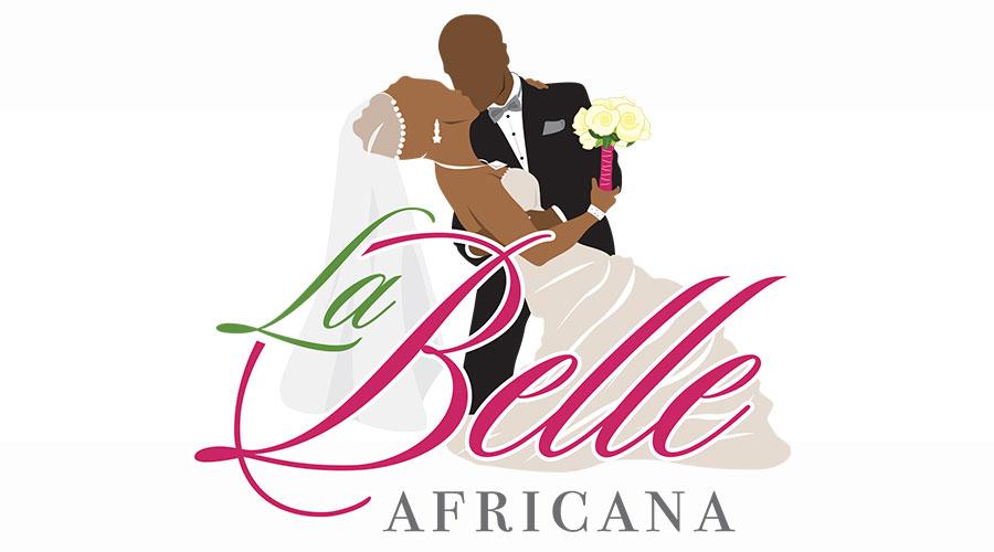 La-Belle-Africana-Logo.jpg