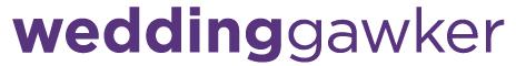 weddinggawker_logo1.png