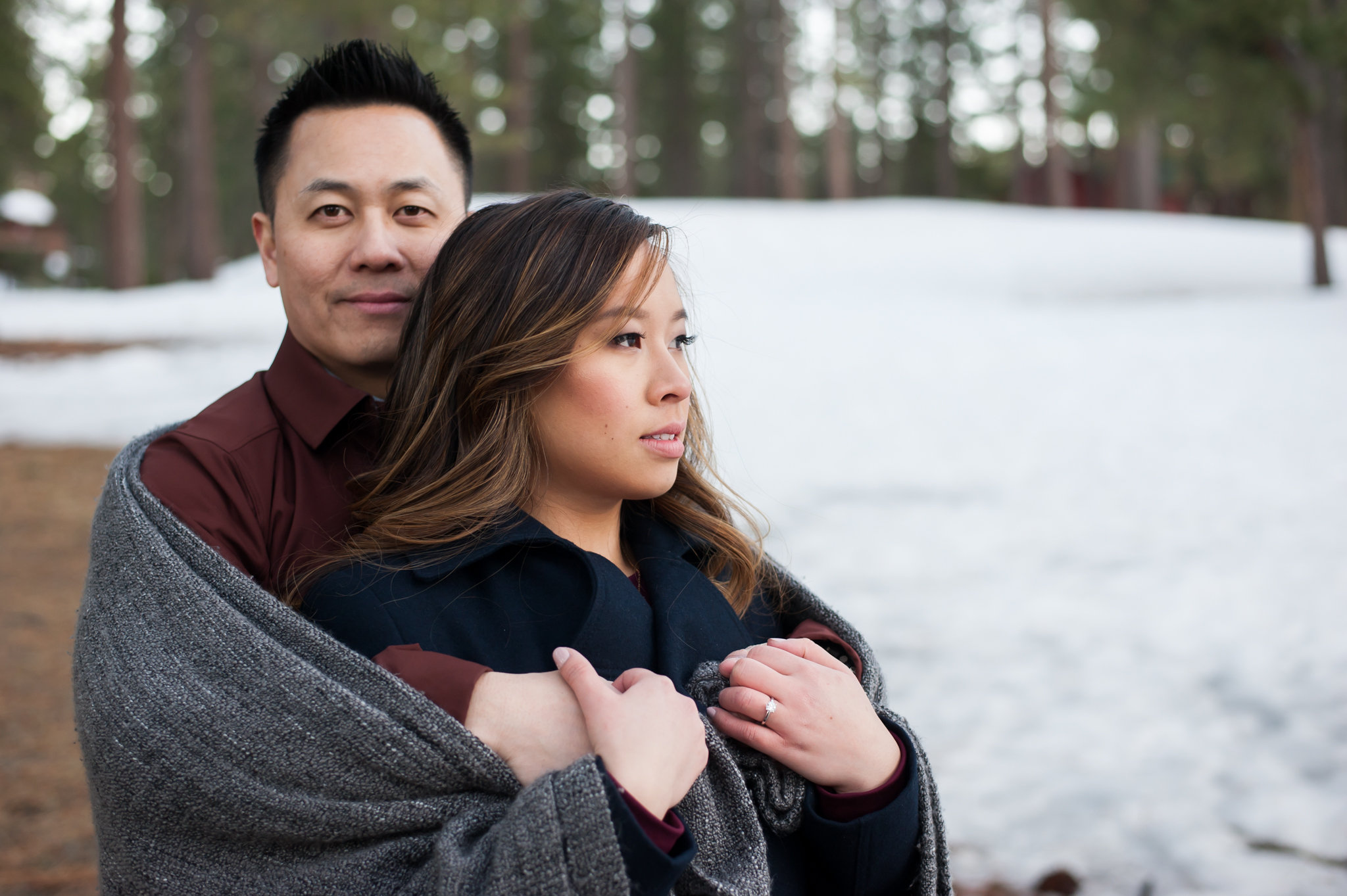 Mike and Melody s Big Bear Engagement-Mike and Melody E Session Final-0249.jpg