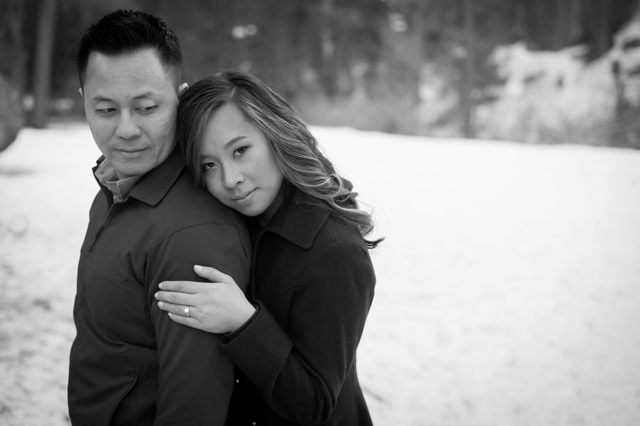 Mike and Melody s Big Bear Engagement-Mike and Melody E Session Final-0243.jpg