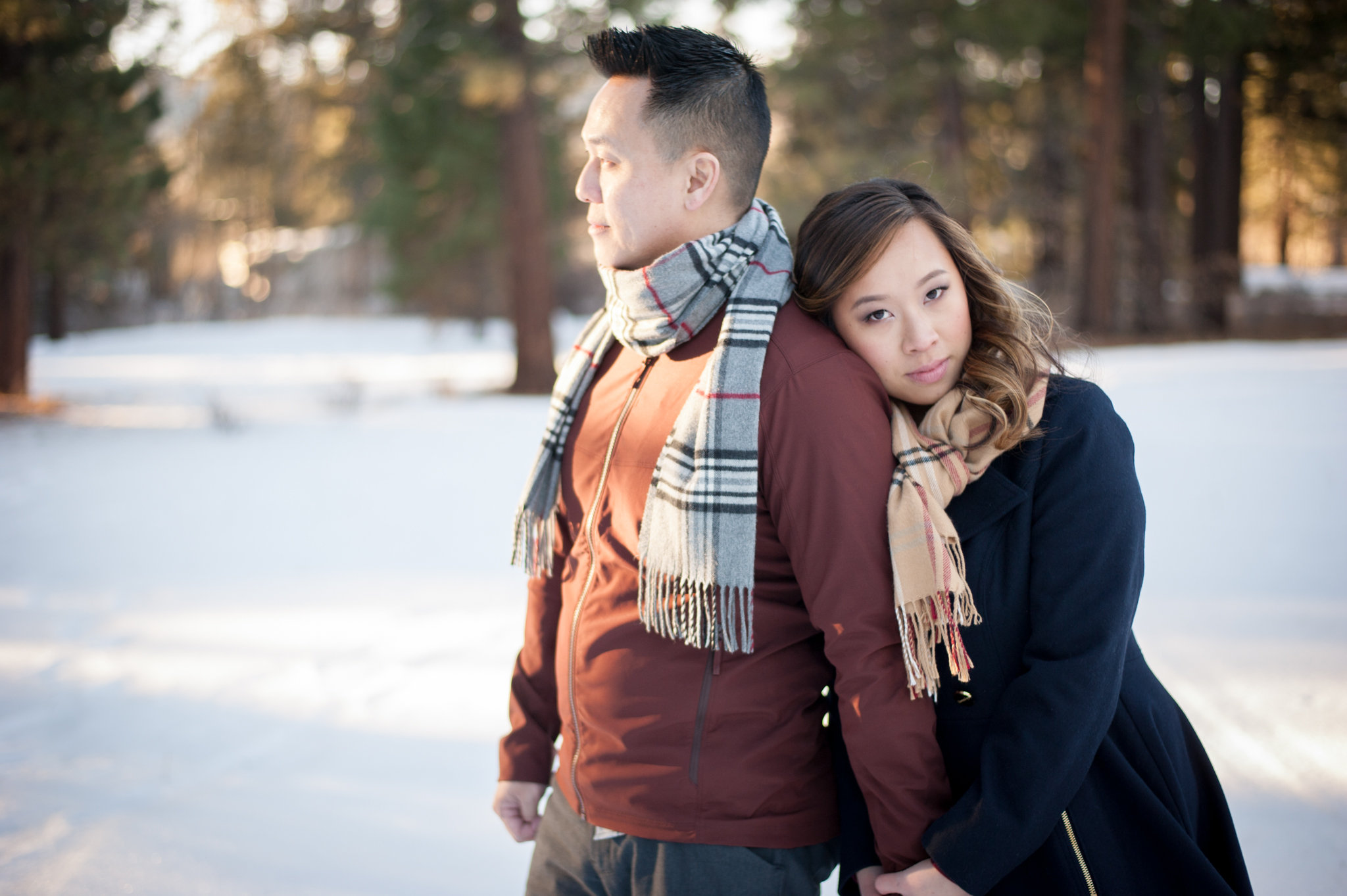 Mike and Melody s Big Bear Engagement-Mike and Melody E Session Final-0208.jpg