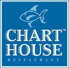 chart house.jpg