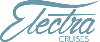 electra cruises.png