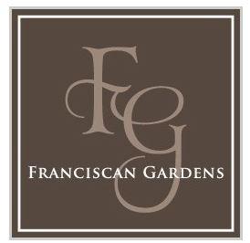 franciscan garden.JPG