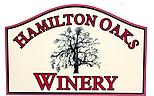 hamilton oaks winery2.JPG