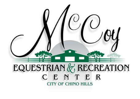 McCoy-logo (Cat.PAD011)_thumb.jpg