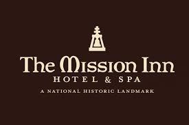 Mission Inn Riverside.jpg