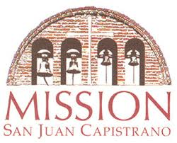 mission san juan.jpg