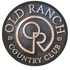 old ranch.jpg