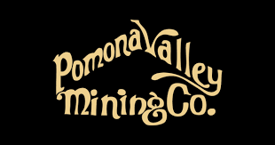 pomona valley.png