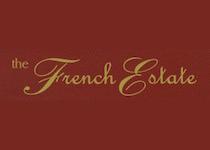 The+French+Estate+logo.jpg