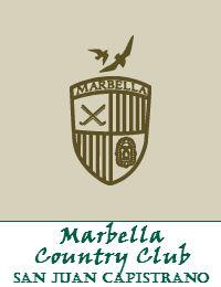 Marbella-Country-Club-In-San-Juan-Capistrano-California.jpg