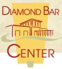 diamond barctr - Copy.JPG