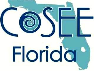 59e38a41dec0fd96.COSEE_Florida_logo_small-(2).jpg
