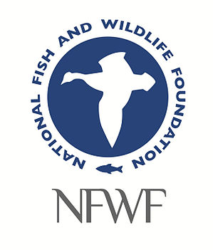National_Fish_and_Wildlife_Foundation_Logo.jpg