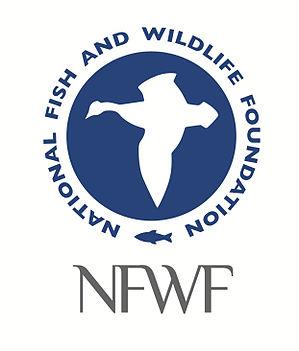 National_Fish_and_Wildlife_Foundation_Logo.jpg