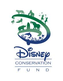disney-conservation-fund.png