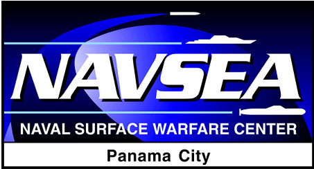 logo-navsea.jpg