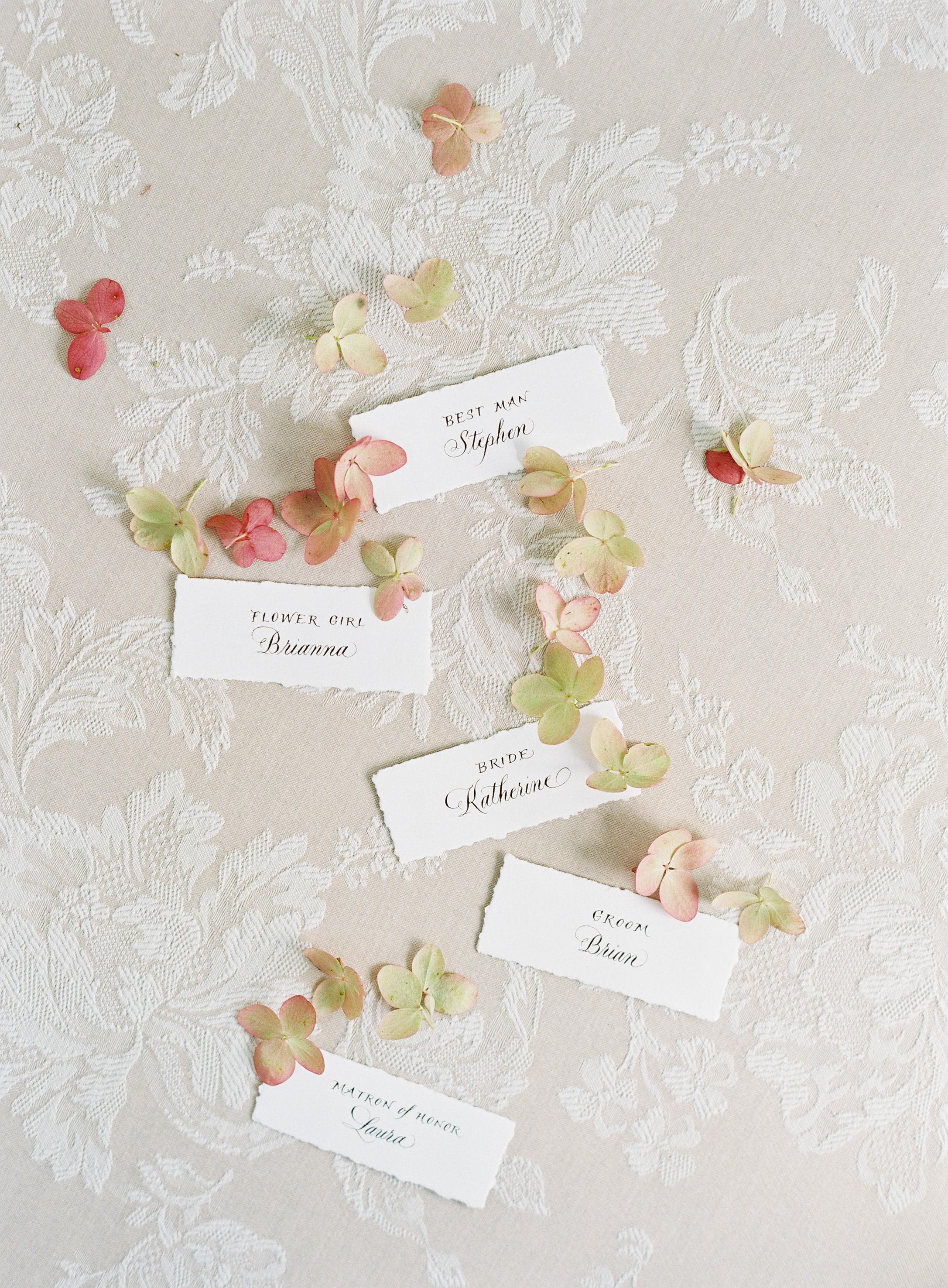 Redding-Connecticut-Wedding-1.jpg