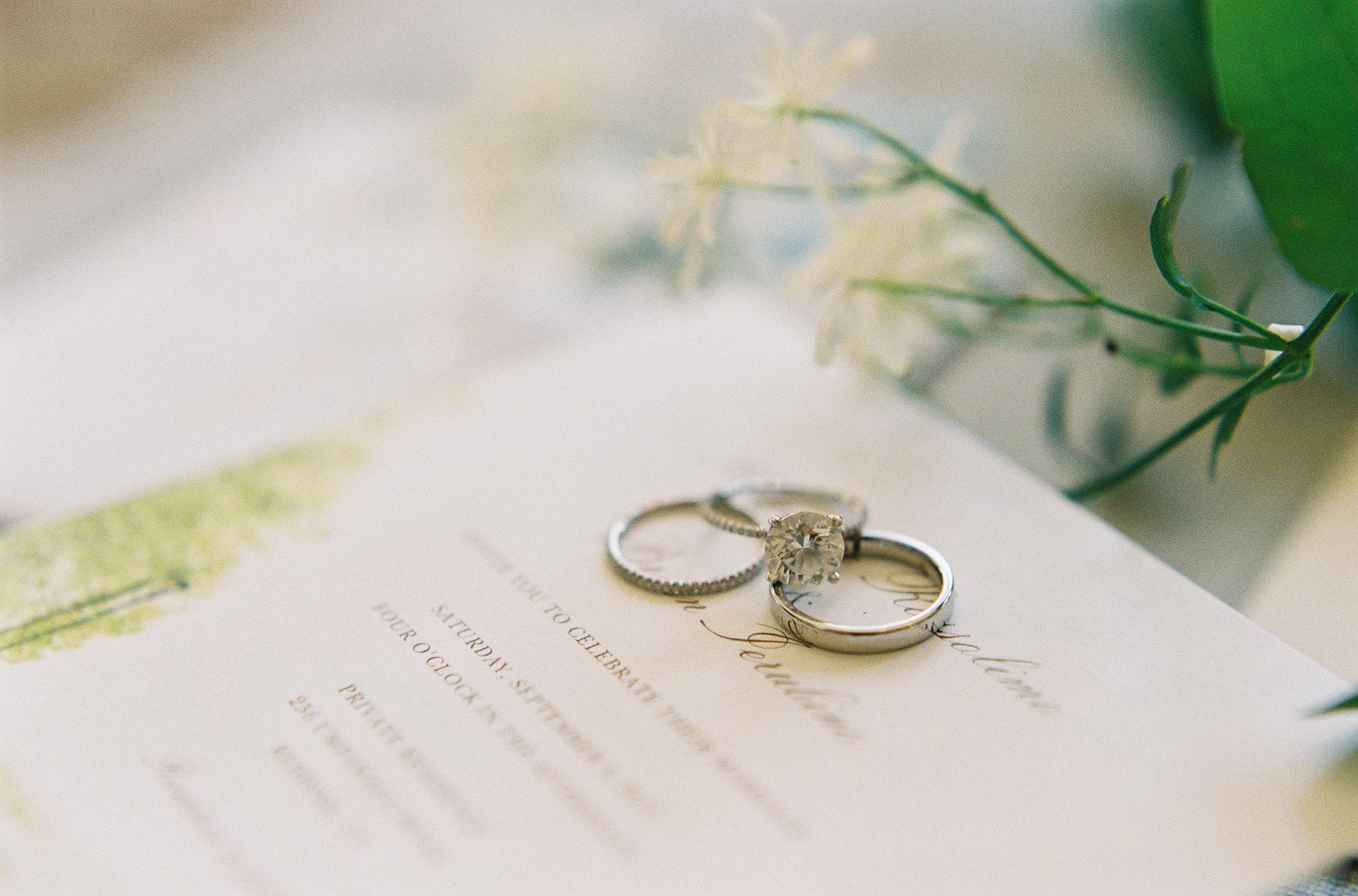 Redding-Connecticut-Wedding-8.jpg