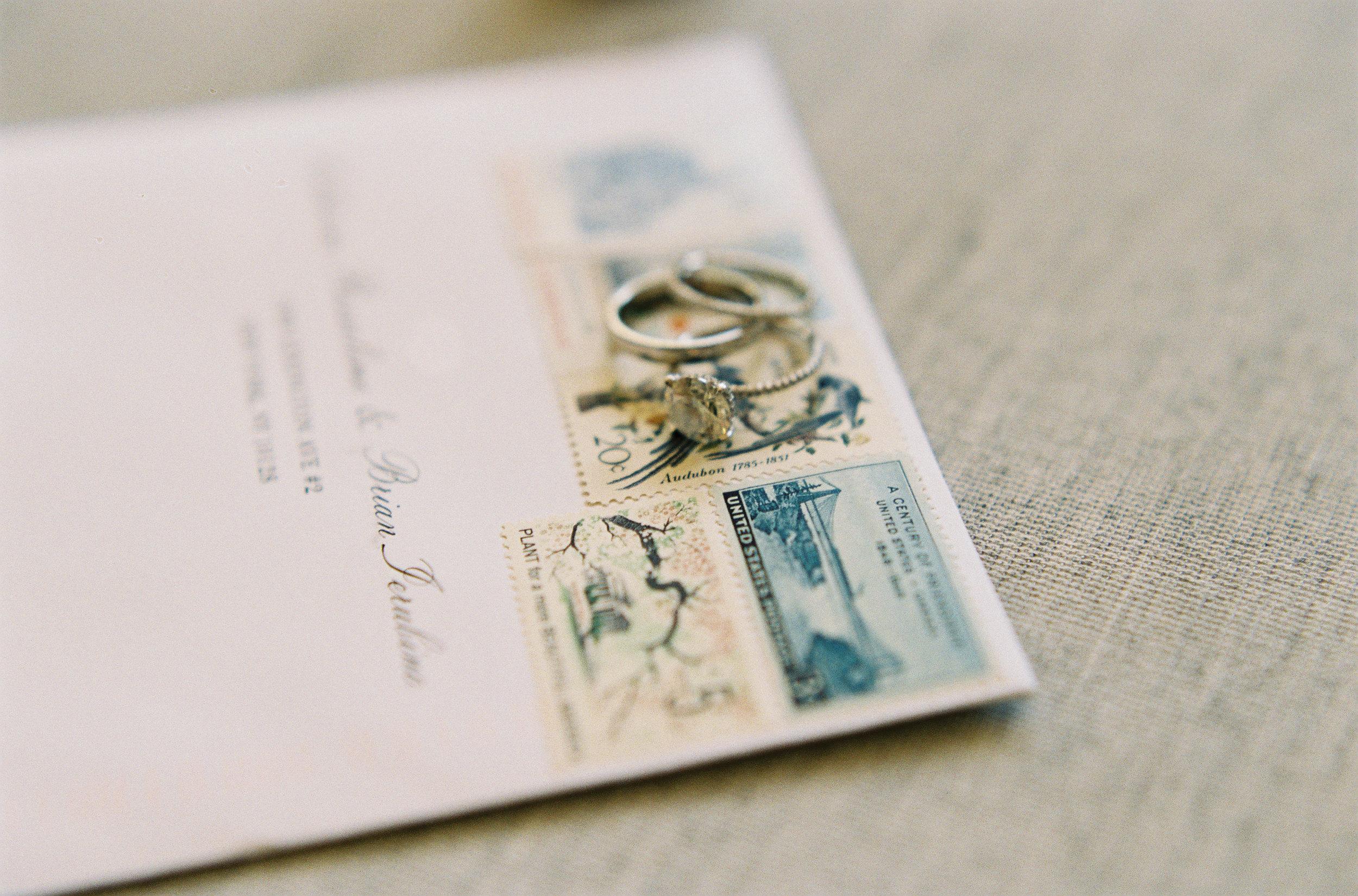 Redding-Connecticut-Wedding-9.jpg
