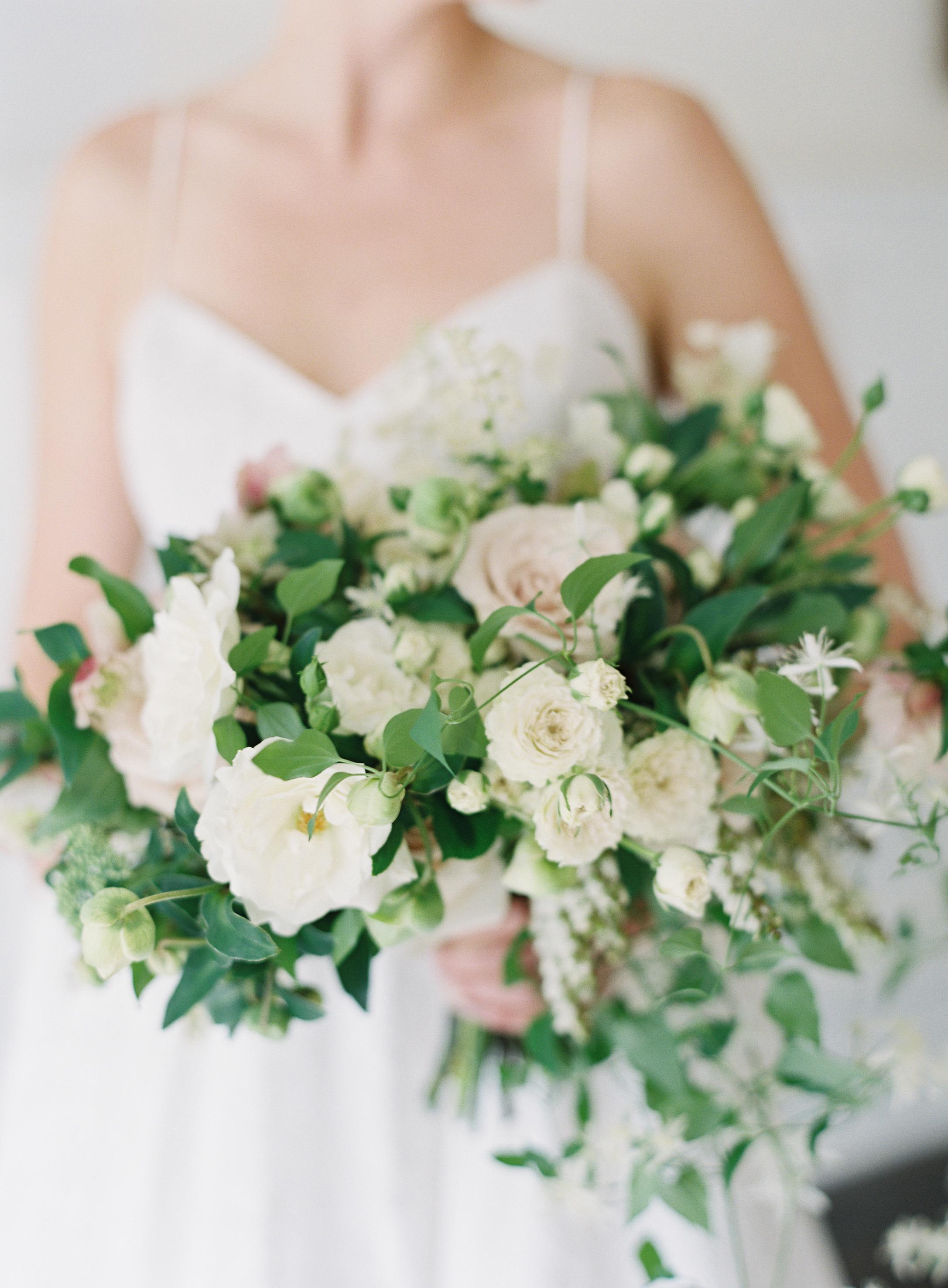 Redding-Connecticut-Wedding-10.jpg
