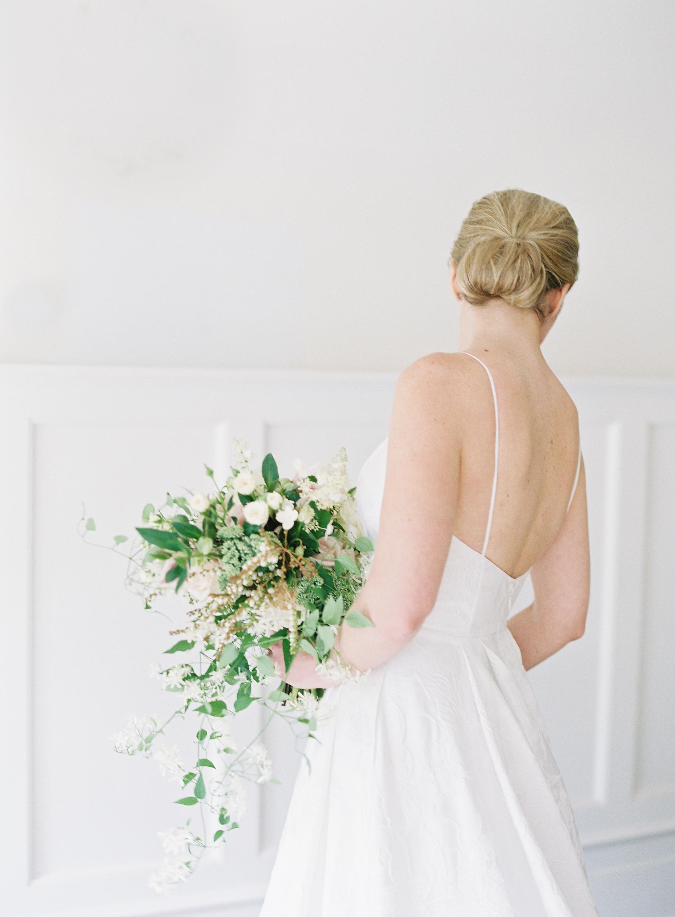Redding-Connecticut-Wedding-11.jpg