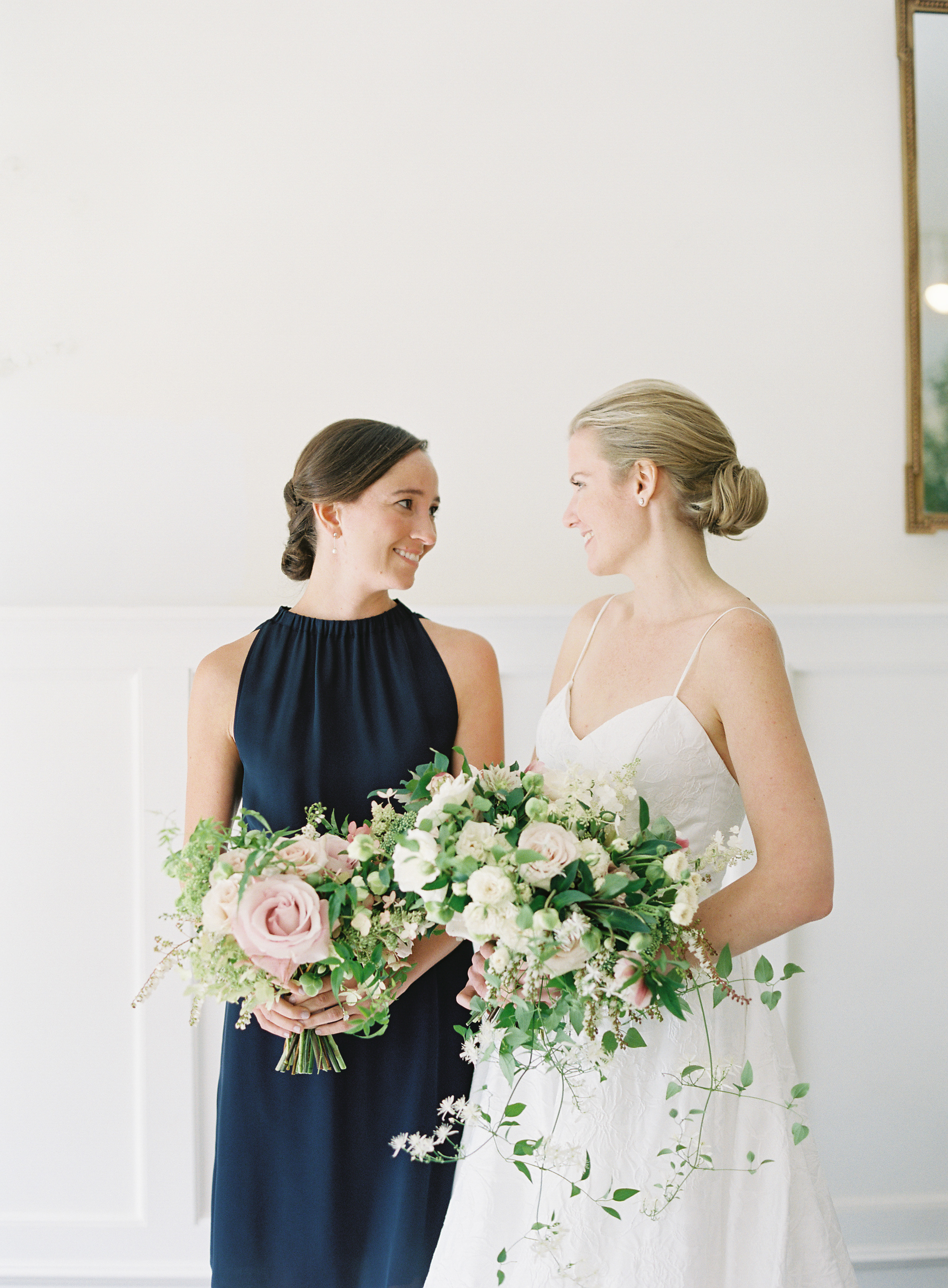 Redding-Connecticut-Wedding-12.jpg