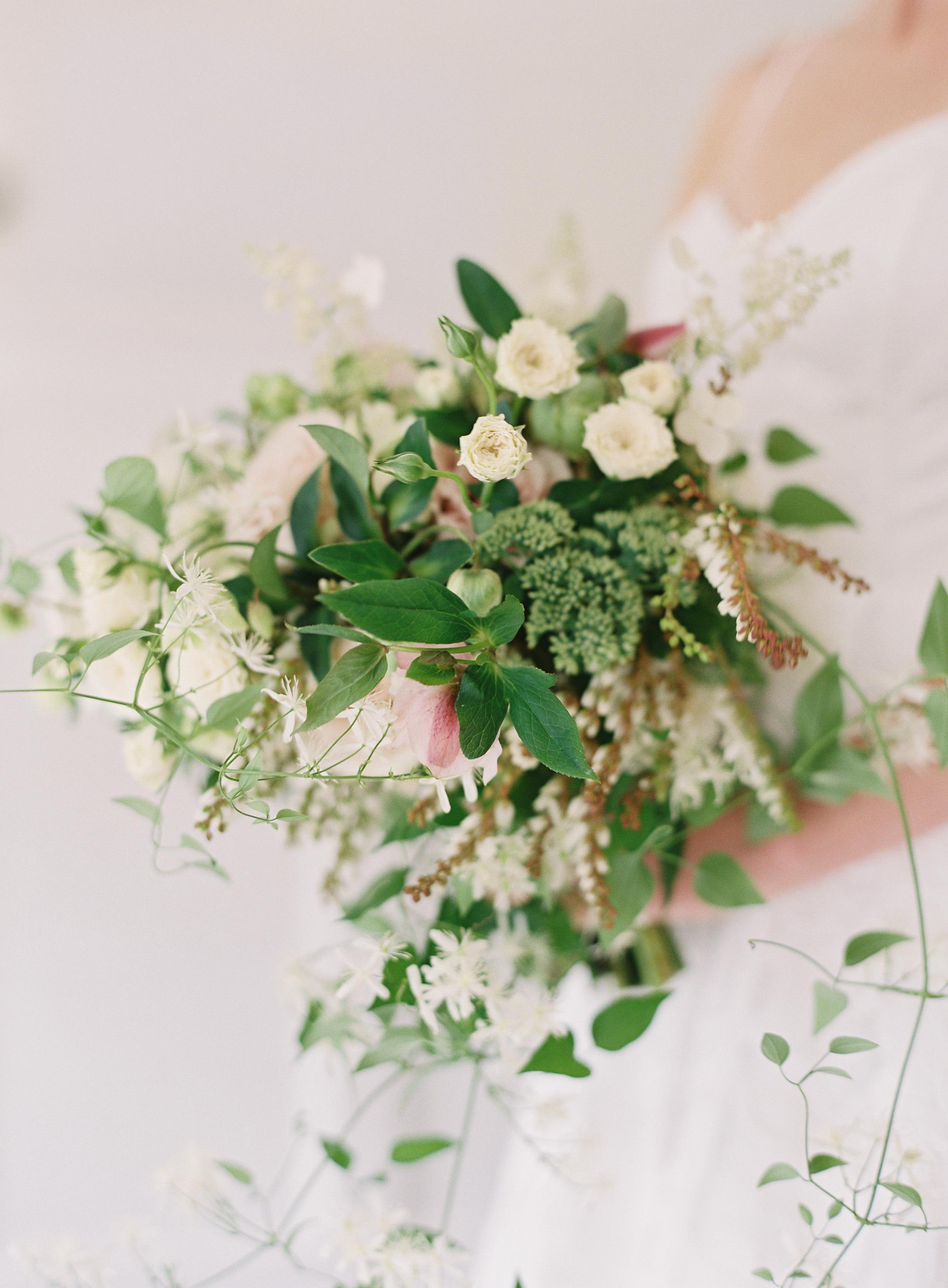 Redding-Connecticut-Wedding-18.jpg