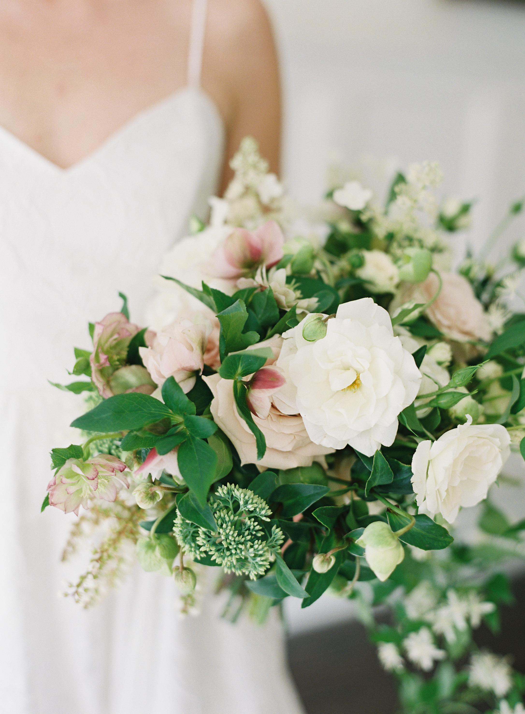 Redding-Connecticut-Wedding-19.jpg