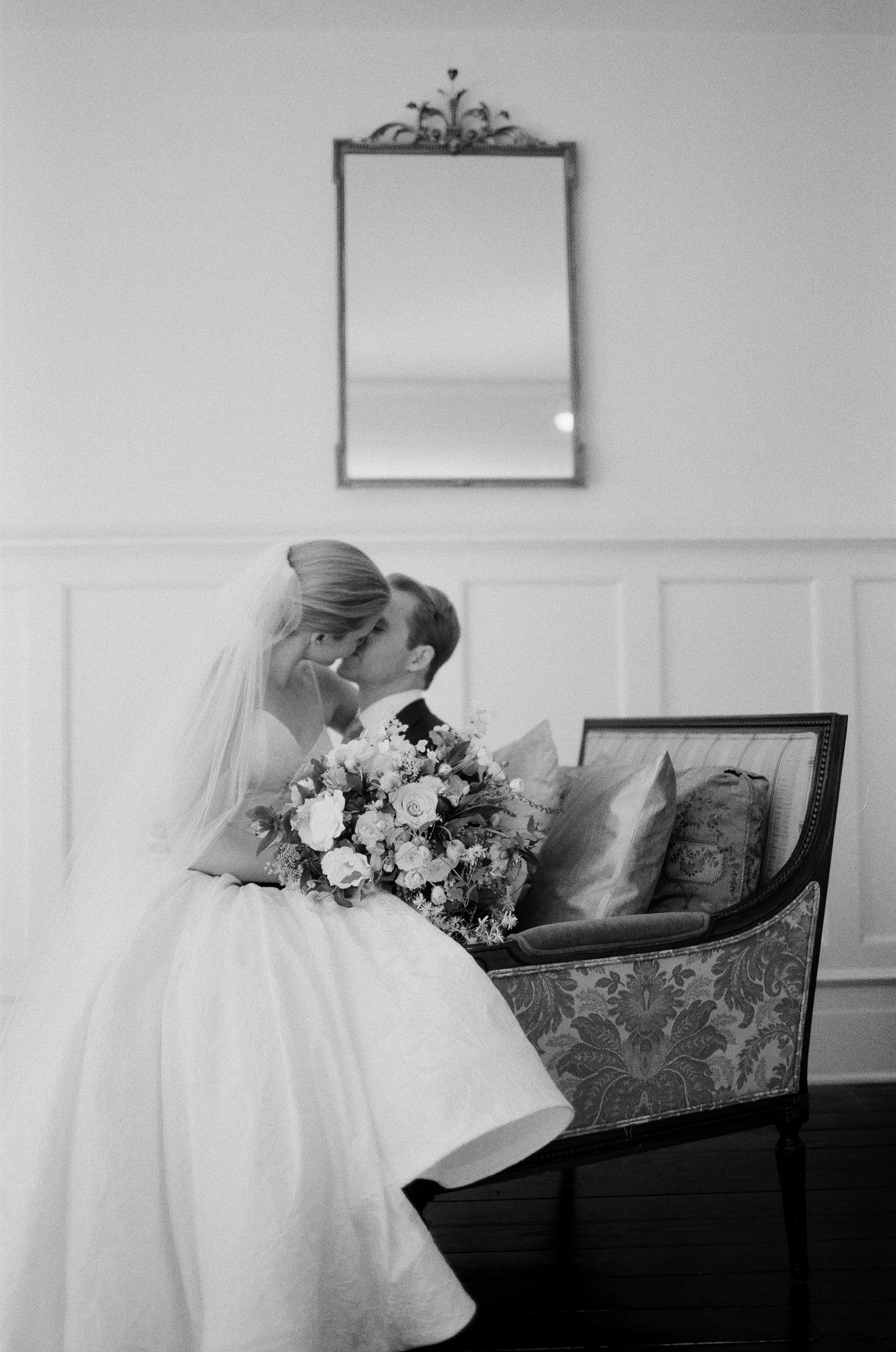 Redding-Connecticut-Wedding-27.jpg
