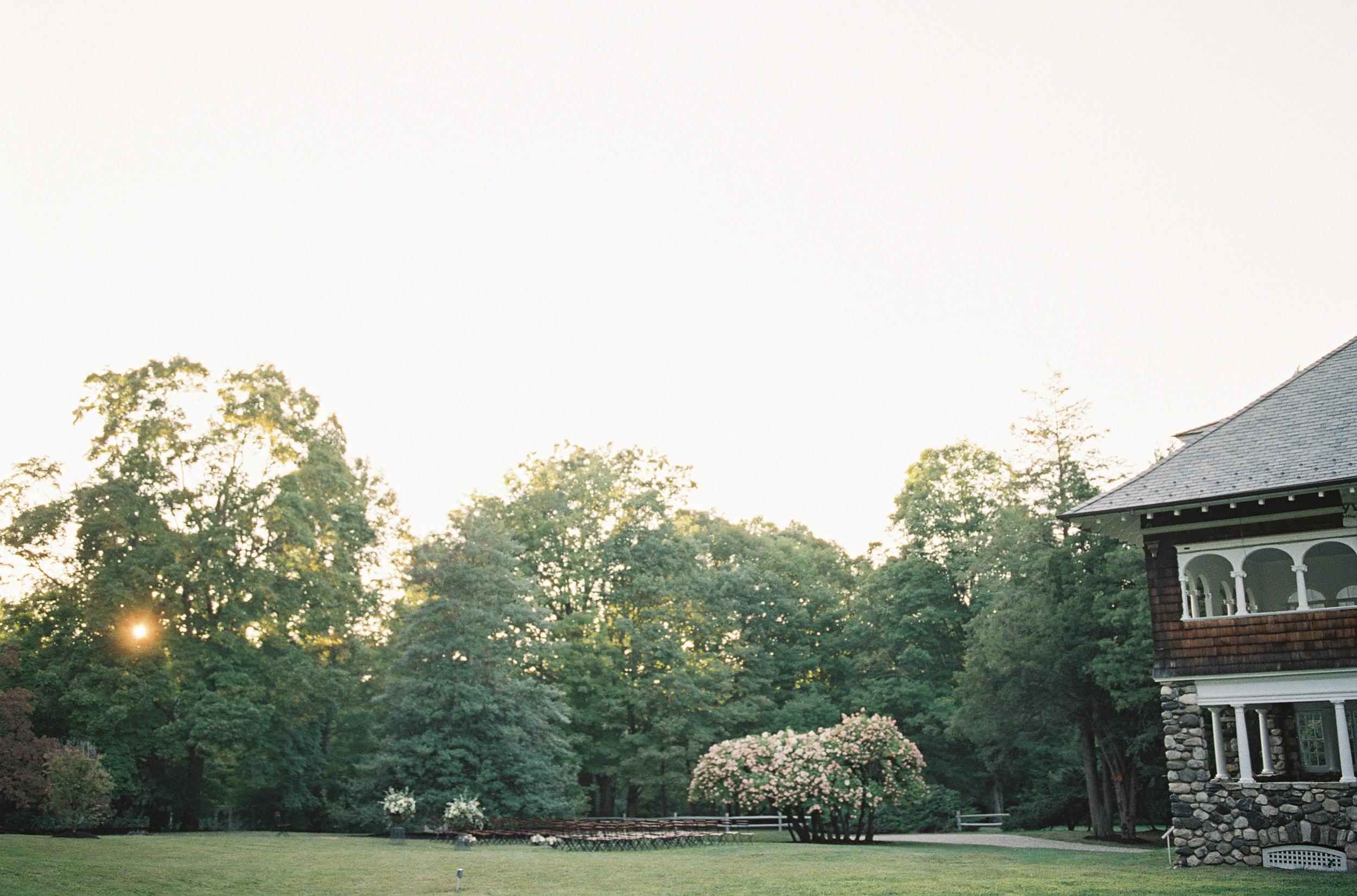 Redding-Connecticut-Wedding-29.jpg