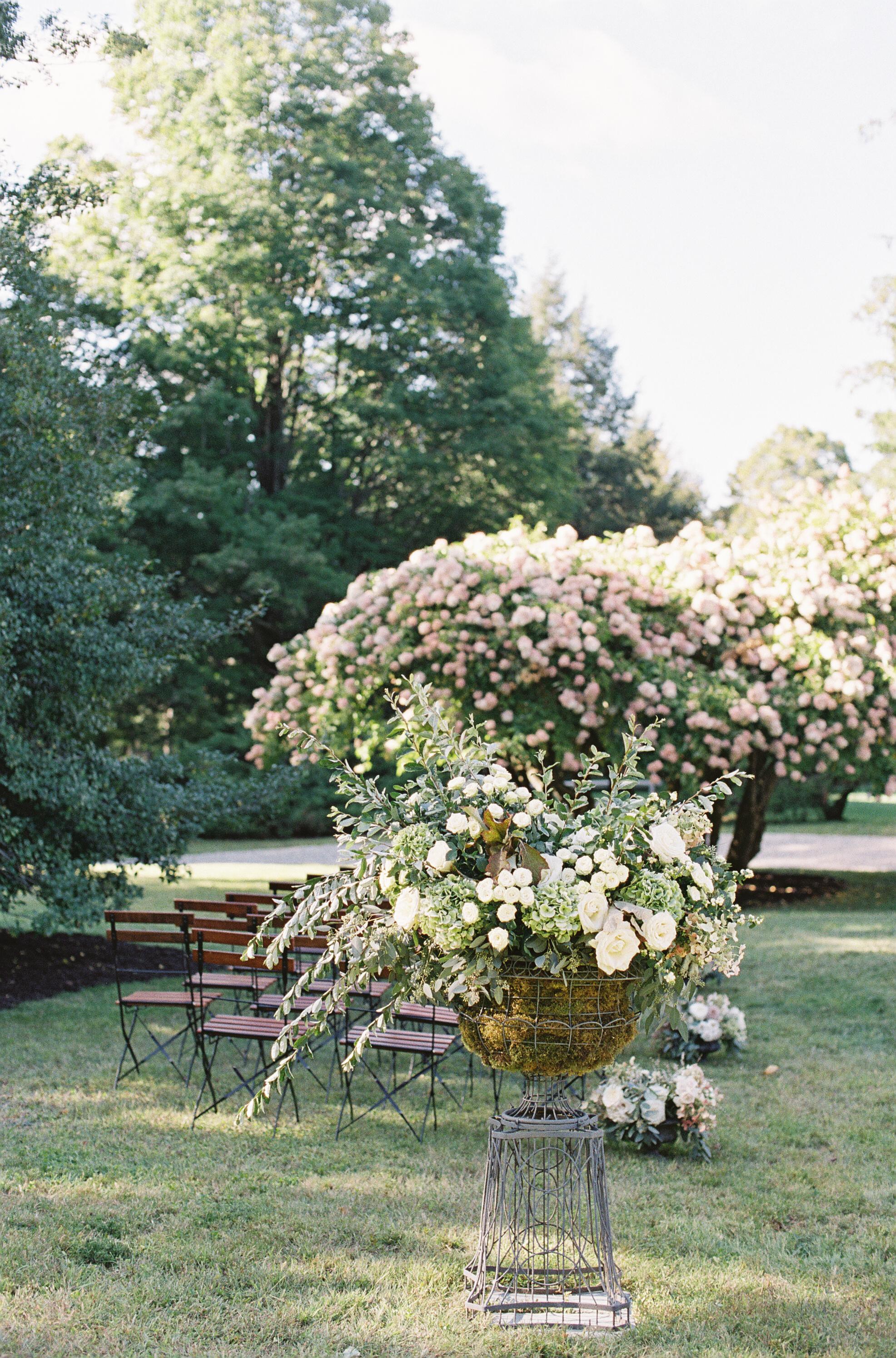 Redding-Connecticut-Wedding-31.jpg