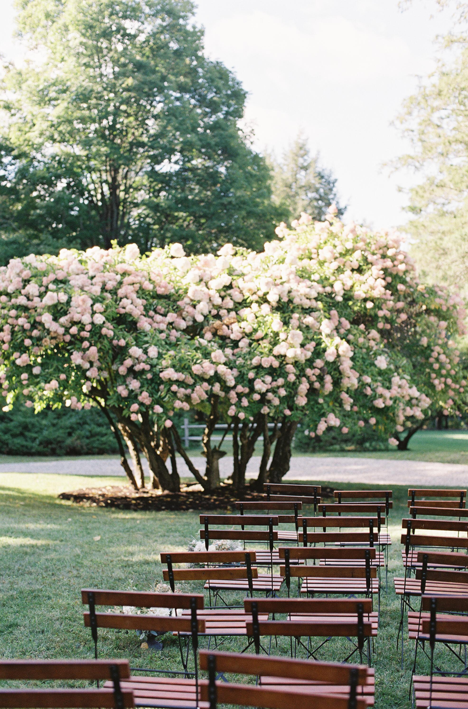 Redding-Connecticut-Wedding-32.jpg