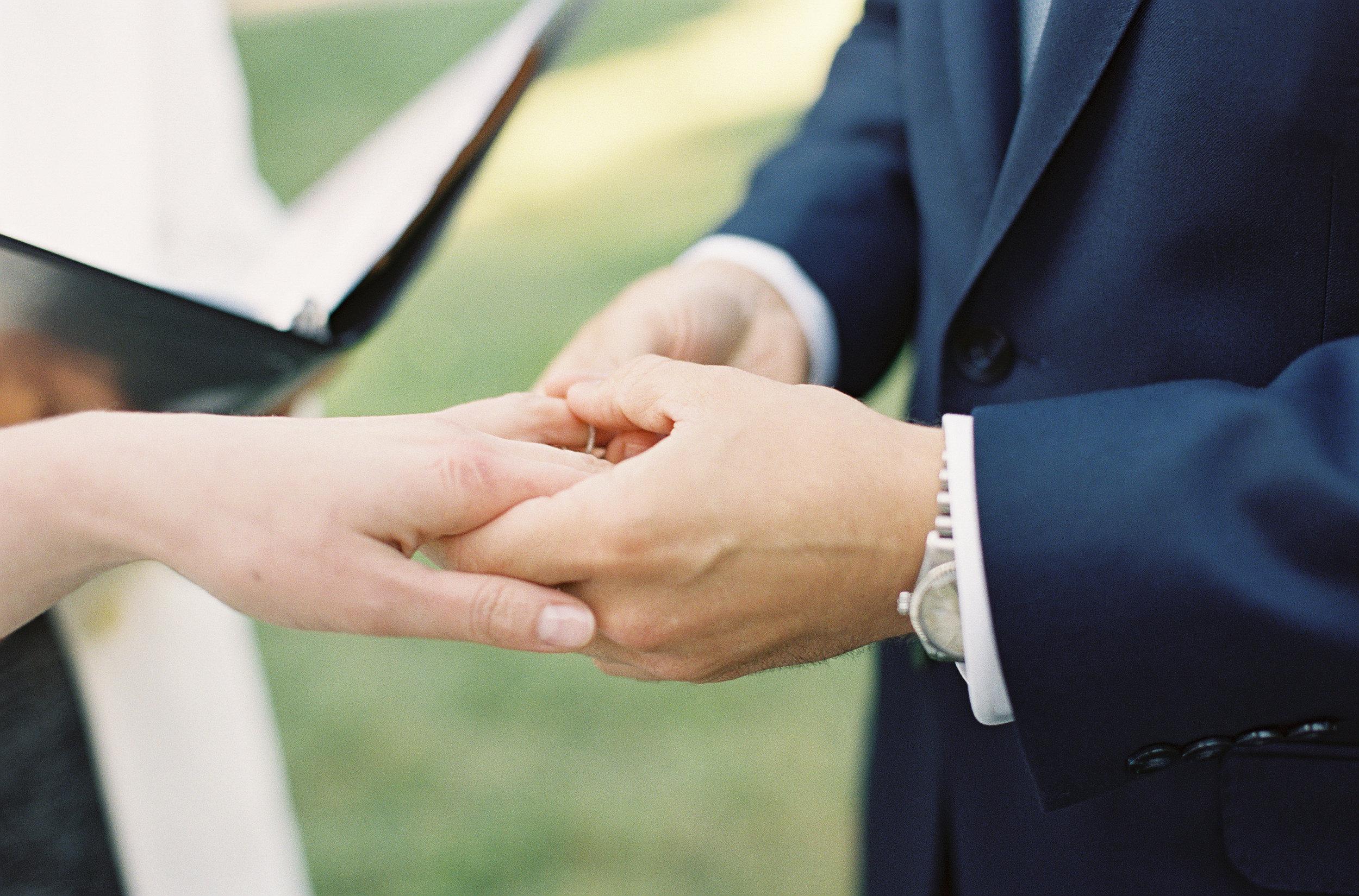 Redding-Connecticut-Wedding-35.jpg
