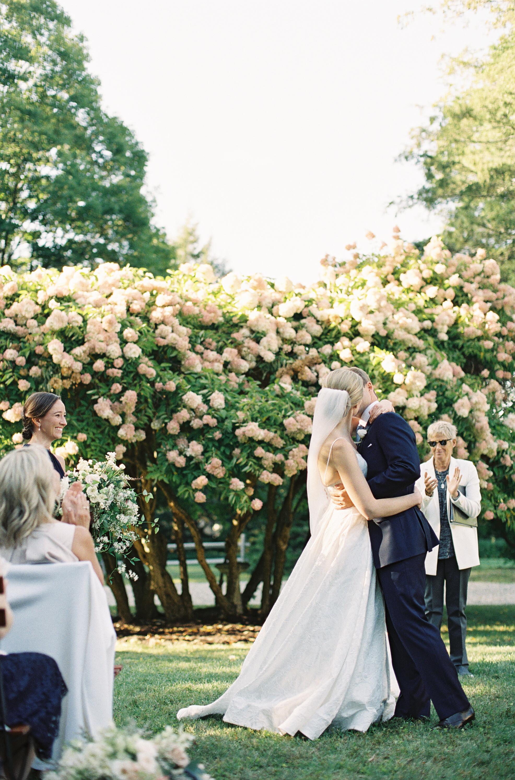 Redding-Connecticut-Wedding-36.jpg