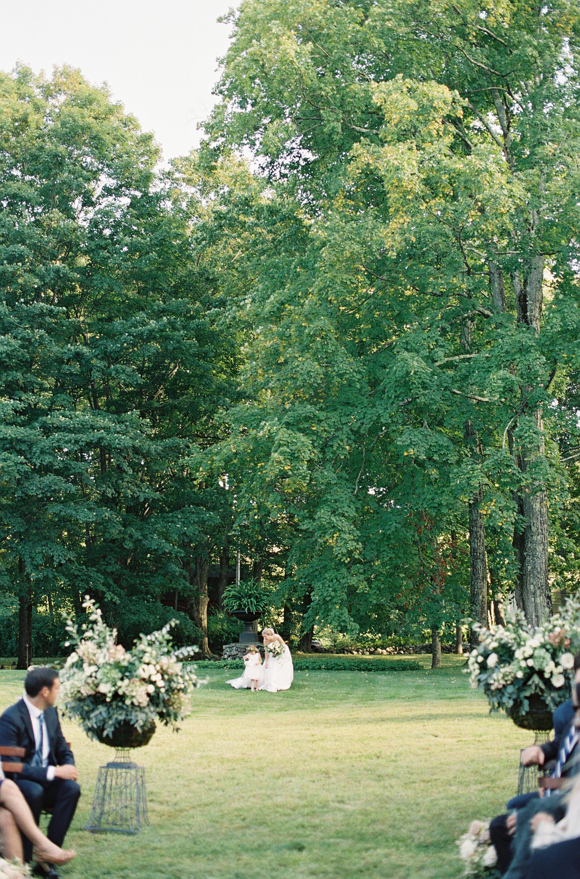Redding-Connecticut-Wedding-37.jpg