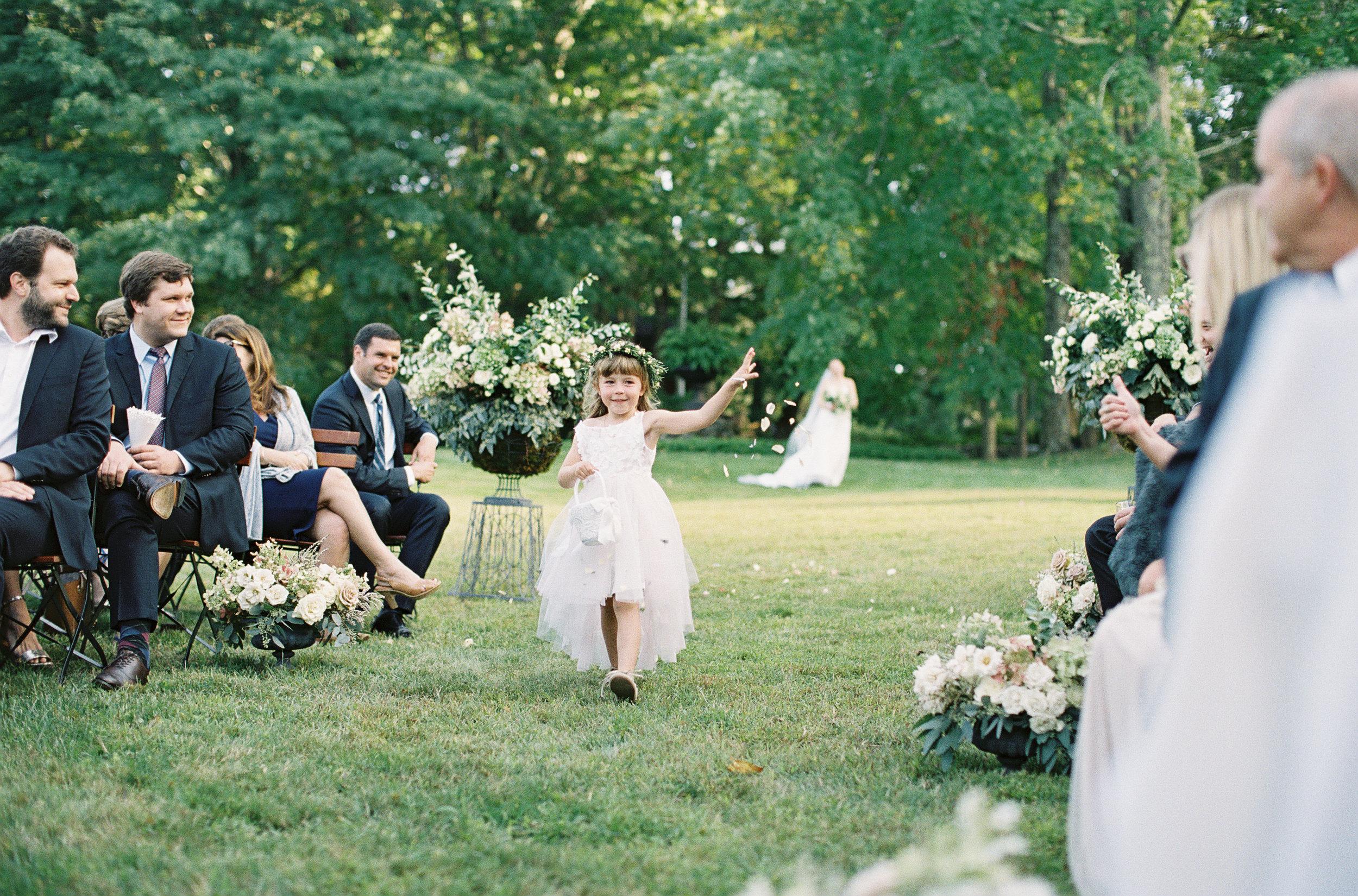 Redding-Connecticut-Wedding-38.jpg