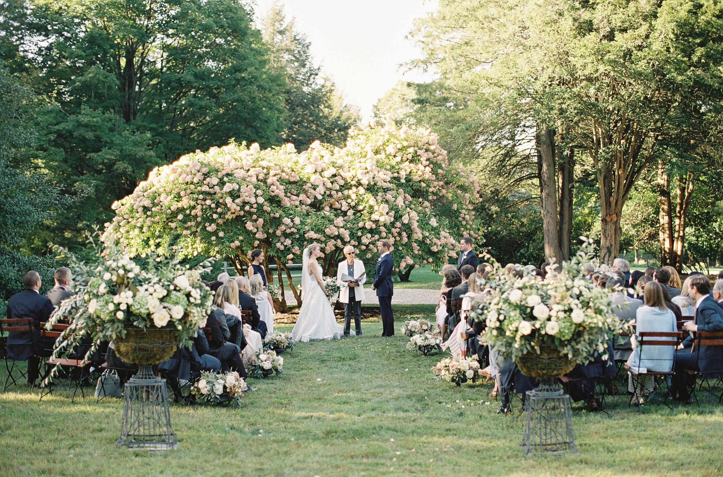 Redding-Connecticut-Wedding-39.jpg
