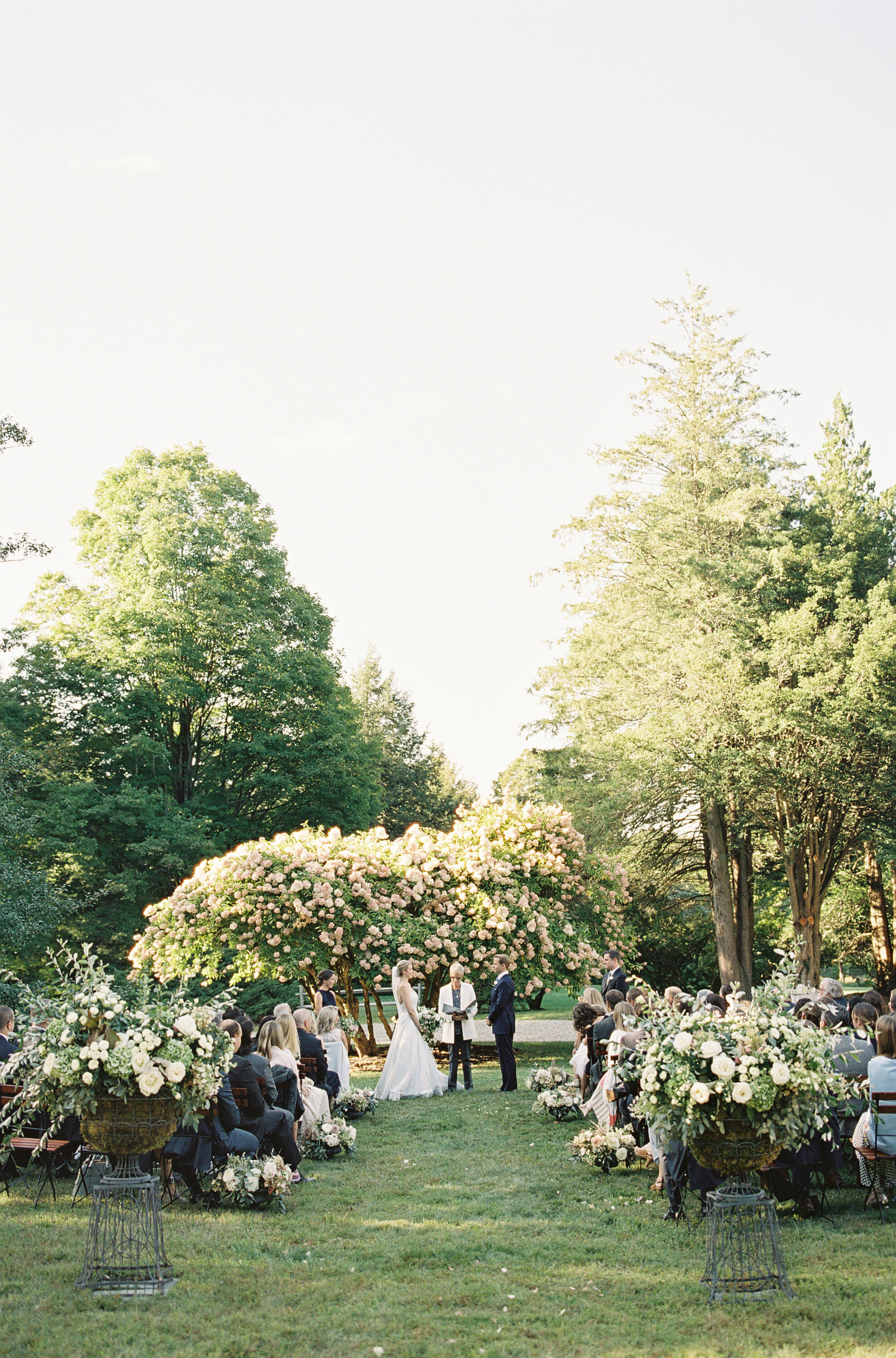 Redding-Connecticut-Wedding-41.jpg