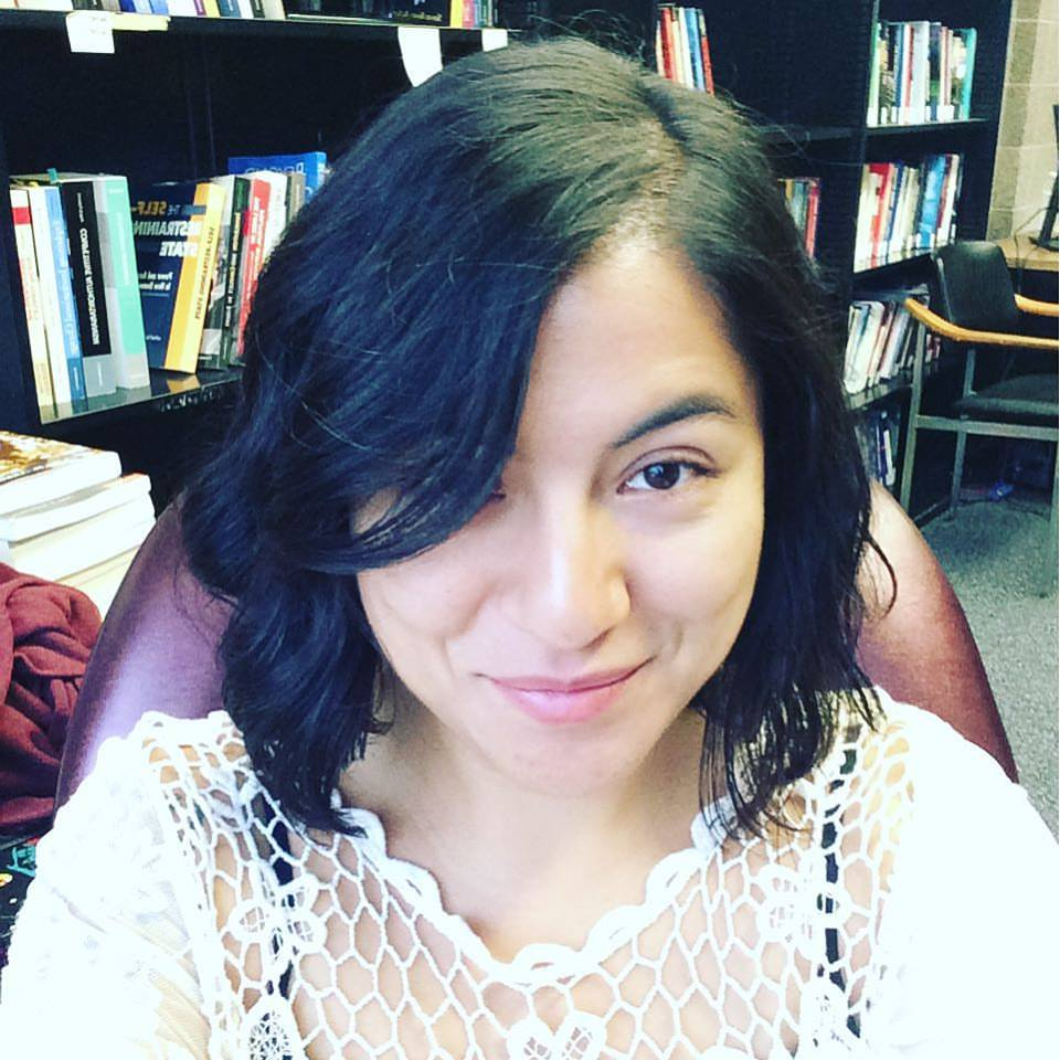 About me... - I am a Collegiate Assistant Professor and Harper-Schmitt Fellow at the University of Chicago. I received a PhD in Political Science (University of Chicago, 2017), where I specialized in comparative politics, with a focus on democratization, corruption, and judicial accountability, as well as quantitative research methods.