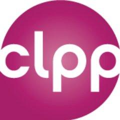 CLPPP.jpg