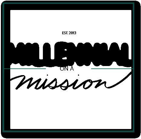 moam_logo_transparent.png