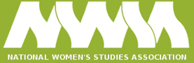 National-Women's-Studies-Association-Graduate-Scholarship.png