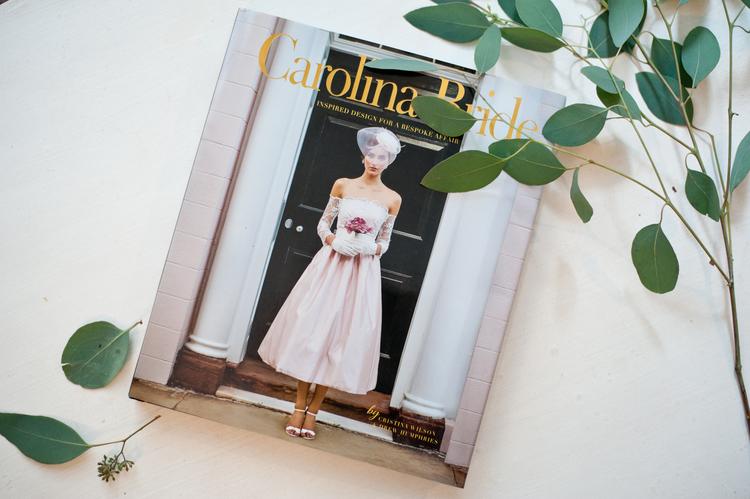 Carolina+Bride+Book.jpg