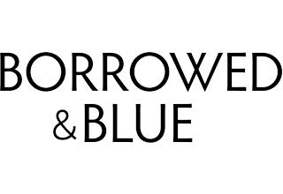 logo-borrowedandblue.png
